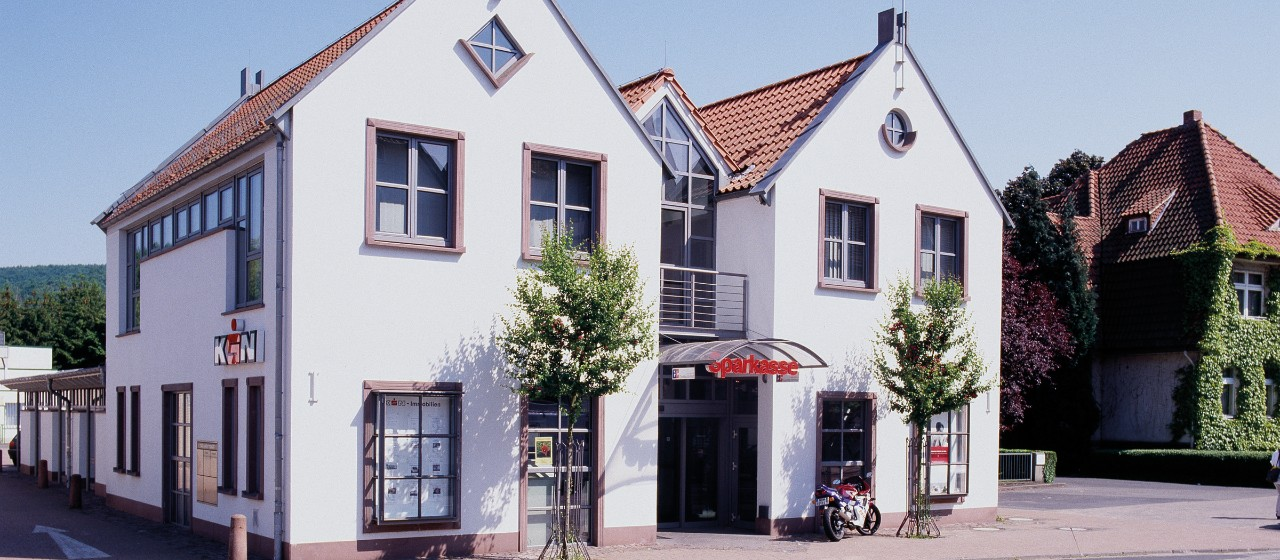 Vorwahl Nörten Hardenberg : n rten hardenberg ~ Bigdaddyawards.com Haus und Dekorationen
